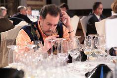 En la primera edición de Albariños al Mundo 2012 que se celebró el 24 y 25 de noviembre participaron 79 vinos diferentes. 12 de las firmas más relevantes del sector británico fueron los encargados de premiar a los participantes con 3 Grandes Albariños de Oro, 13 Albariños de Oro y 9 Albariños de Plata, además de los 19 Albariños Commended. Puedes consultar el palmarés en: http://www.winesfromspain.com/icex/cda/controller/pageGen/0,3346,1559872_6763337_6784356_4640602,00.html