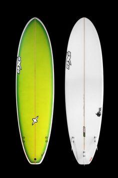 e7cf9d07f09 Tabla de surf olas pequeñas - NEXO SURFBOARDS  surf  trendygarage