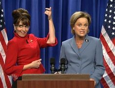 69 Best SNL skits, Jeopardy :-) images | Saturday night ...