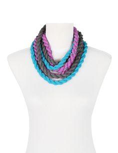 Twist Spring - Summer Collection Price $65.00