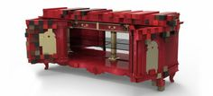 piccadilly-exquisite-english-sideboard-03