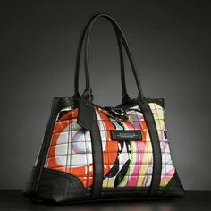 Andrè Wallenborg - Nyheter - Damenes Dag Clutch Wallet, Gym Bag, Purse, Design, Style, Fashion, Pictures, Fashion Styles, Duffle Bags