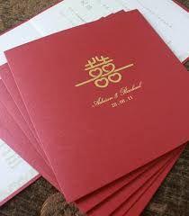 Chinese invitation Chinese Wedding Invitation, Wedding Invitation Cards, Wedding Cards, Invites, Wedding Fonts, Wedding Bride, Our Wedding, Dream Wedding, Wedding Mood Board