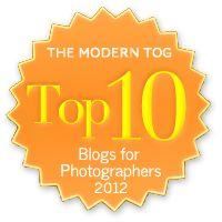 The Two Hundred Dollar Attitude » psychologyforphotographers.com