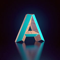 Monogram Wallpaper, Flowery Wallpaper, Alphabet Wallpaper, Typography Letters, Graphic Design Typography, Lettering Design, Logo Design, Design Art, Animated Fonts