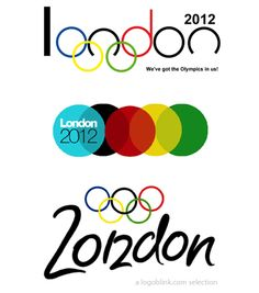 london olympic games#
