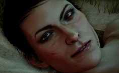 While editing my gameplay vids for a new Through The Eyes Of The Inquisitor post yes, wow I'm actually continuing that I noticed Cass does this thing with her lips. It's…kinda distracting. Cassandra Dragon Age, V Games, Video Games, Dragon Age Romance, Dragon Age Characters, Dragon Age Inquisition, Fantasy Romance, Warrior Princess, Sculptures