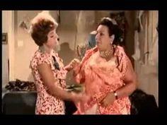 Ατάκες και σκηνες ελληνικών ταινιών που μετράνε 40 και 50 χρόνια ύπαρξης κι όμως μέχρι και σήμερα ακούγονται και χρησι... Greek, Jokes, Funny, Youtube, Husky Jokes, Memes, Funny Parenting, Greece, Funny Pranks