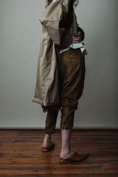 Shades Of Grey, Fashion Boutique, Art History, Military Jacket, Trousers, Pullover, Stylish, Jackets, Image