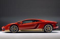 Awesome Lamborghini: #130195, lamborghini aventador miura homage category - Wallpapers for Desktop: l...  ololoshenka Check more at http://24car.top/2017/2017/04/13/lamborghini-130195-lamborghini-aventador-miura-homage-category-wallpapers-for-desktop-l-ololoshenka/