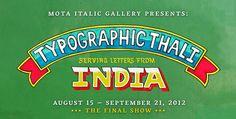 typographic-thali.jpg (753×380)