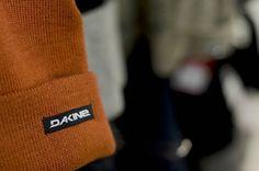 Le froid arrive venez protéger vos têtes avec notre sélection de bonnets !! #bonnet #beanies #hawaiisurf #shop #paris #france #tbt #beanie #hat #dakine #polar #oakley #burton #dcshoes #pictureorganicclothing #nikon #canon #shoot #closeup #details #bokeh #35mm