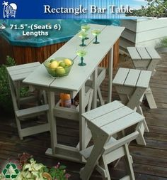 Pin By Lennyu0027s Furniture On Outdoor Furniture | Pinterest | Fort Myers,  Atlantis And Forts