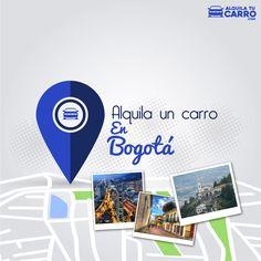 Tenemos sede en Bogotá y en las principales ciudades del país 🚗 #alquilerdecarrosenbogotá #alquilerdecarros #bogotá #alquilatucarro #alquilatucarrobogotá Chevrolet Cruze, Subaru Forester, Nissan, Polaroid Film, Pickup Trucks, Cities