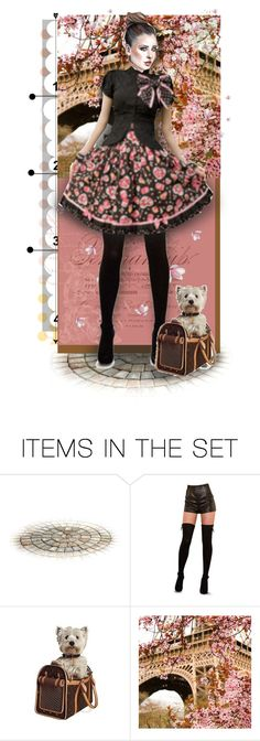"""""""Accept your past with no regrets, handle your present your confidence, face your future  with no fear."""" by believerofhope ❤ liked on Polyvore featuring art"""