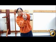 There Are 4 Basic Wrist Locks - The Wrist Is Very Easy To Break When You Know How - YouTube