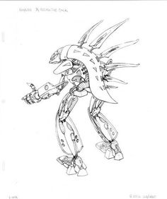 bionicle coloring pages to print coloring pages pinterest