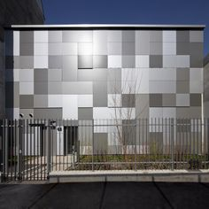 Galeria - 111 Logements Paris / RMDM Architects - 10