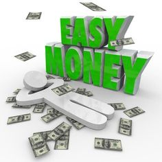 Simple Savings & Making!