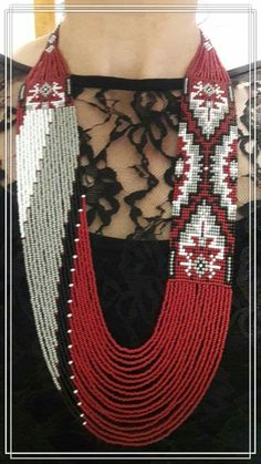 Bead Jewellery, Seed Bead Jewelry, Beaded Jewelry, Beading Patterns Free, Bead Loom Patterns, Bead Embroidery Jewelry, Beaded Embroidery, Beaded Earrings, Beaded Bracelets