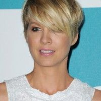 robin wright haircut | Layered Razor Hairstyles - Pictures of Layered Razor Haircut for Women