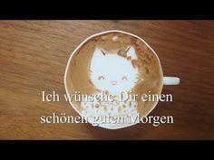 Gute Nacht Gruß für dich - mit lieben Grüße von mir die von Herzen kommen - YouTube