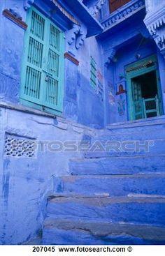 Image issue du site Web http://fscomps.fotosearch.com/compc/CLT/CLT009/207045.jpg