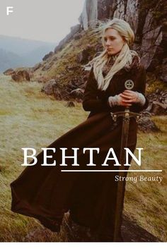 Behtan meaning Strong Beauty Persian names B baby girl names B baby names female names whimsical baby names baby girl names traditional names