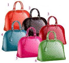 b273b9c3e3de 24 Best Louis Vuitton images
