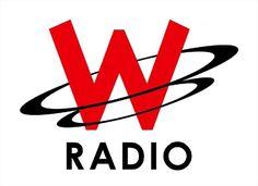 Con disparos de fusil asesinan a un indígena en Totoró Cauca - W Radio