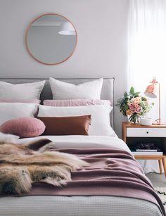 amazing bedroom decor idea
