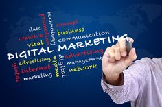Ipistis Technologies Pvt Ltd. brings you the best among all the Digital Marketing Services in Delhi