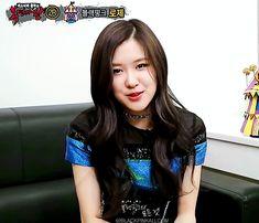 Rose | BlackPink K-Pop