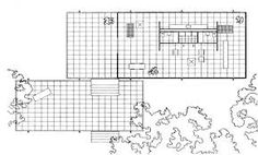 Image result for mies van der rohe