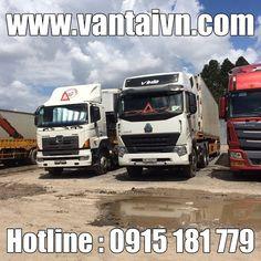 Vận Tải Việt Nam  là công ty nhận vận chuyển hàng hóa nội địa uy tín nhất hiện nay.