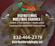 Los mejores productos latinos muy cerca de ti. Beef, Food, Products, Meat, Essen, Meals, Yemek, Eten, Steak