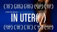This award-winning documentary explores how the environment — both psychological and physiological — impacts pregnancy and in turn affects human development. Human Development, International Film Festival, Documentary Film, Feature Film, Documentaries, Psychology, Life, Identity, Watch