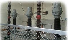 Sprawdź jak szybko i bezpiecznie wykonać instalację elektryczną http://www.optimel.pl , http://www.optimel.pl/galeria.html#top , http://www.optimel.pl/referencje.html#top
