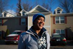 VA program helps homeless veterans find housing Kentucky VA Mortgages require no down payment.