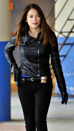 kristin kreuk: 51 thousand results found on Yandex. Kristin Kreuk, Detective Outfit, Catherine Chandler, Alycia Jasmin Debnam Carey, Alycia Debnam, Lana Lang, Military Girl, Celebrity Wallpapers, Beautiful Celebrities