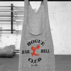 the classic barbell shirt converted to a racerback tank for women Womens Muscle Tank, Muscle Tank Tops, No Equipment Workout, Workout Gear, Wod Gear, Outfits Fo, Club Shirts, Lifestyle Clothing, Exercises