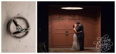 Bill and Jacquie's QuonQuont Farm Wedding - The Ewings Photography Studio