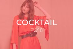 Cocktails, Outfits, Movies, Movie Posters, Vitamin E, Fall Winter, Style, Women, Craft Cocktails