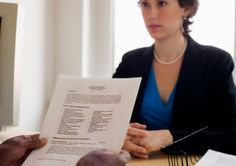 10 Toughest Interview Questions: Answered