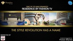 A residential hub overlooking motor racing track on Yamuna Expressway. Get BHK luxury apartments with facilities and amenities that exceed expectations. Investment starts at 60 Lacs. Call at 9250401940 for more information. Fashion Tv, Exceed, Luxury Apartments, Investing, Track, Names, Racing, Marketing, Runway