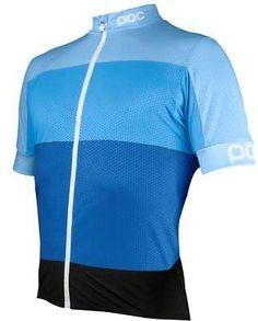 Secado r/ápido Marmot PT Reyes tee Short Sleeve Camisa de Manga Corta Transpirable Hombre para Deportes al Aire Libre