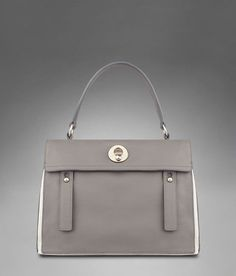 Handbags I love on Pinterest   Balenciaga, Women\u0026#39;s Handbags and Celine