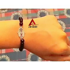 Indian Plain verre Bracelets Paire Bollywood Fashion Traditional Shine Bracelets