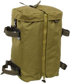 1f26ac96a4b7 Berghaus Mmps Pocket Men s Military Style Backpack - Cedar