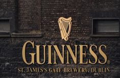 guinness brewery dublin ireland | File:St. James's Gate Brewery, Dublin, Ireland.jpg - Wikipedia, the ...